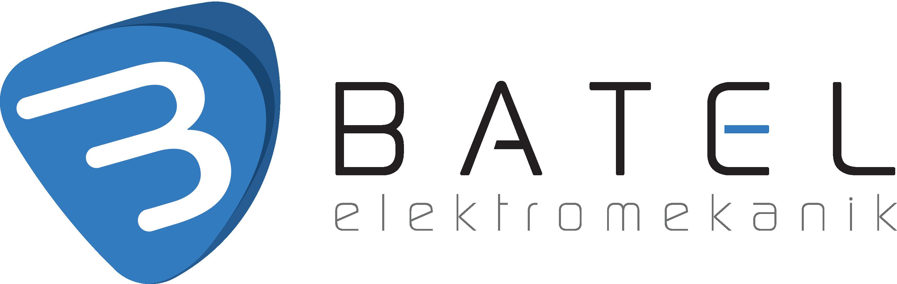 Vacuum Circuit Breaker 24kv Logo